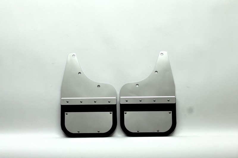 Chevy  Mud flaps 1023MF
