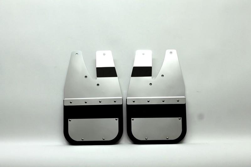 Chevy  Mud flaps 1023MR