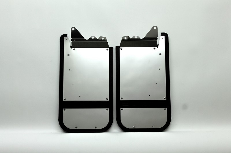 GMC  Mud flaps 2000MF