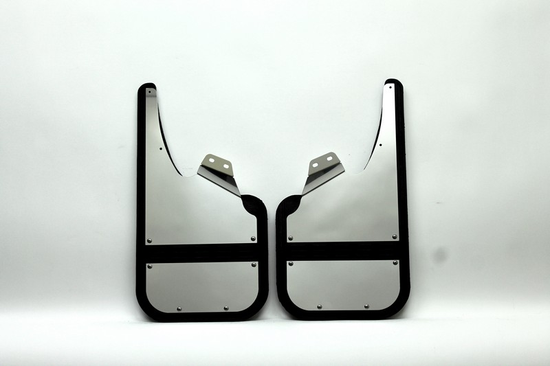 Dodge  Mud flaps 3011MF