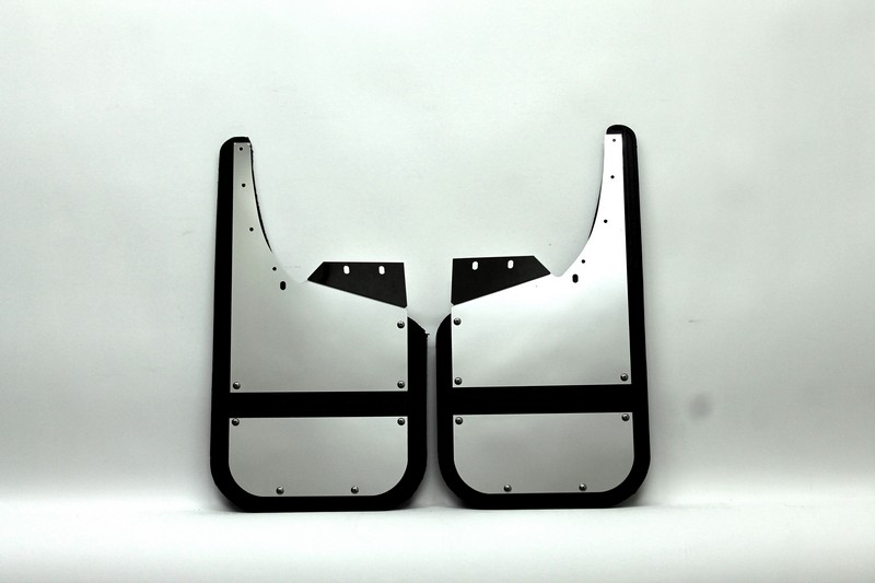 Dodge  Mud flaps 3011MR