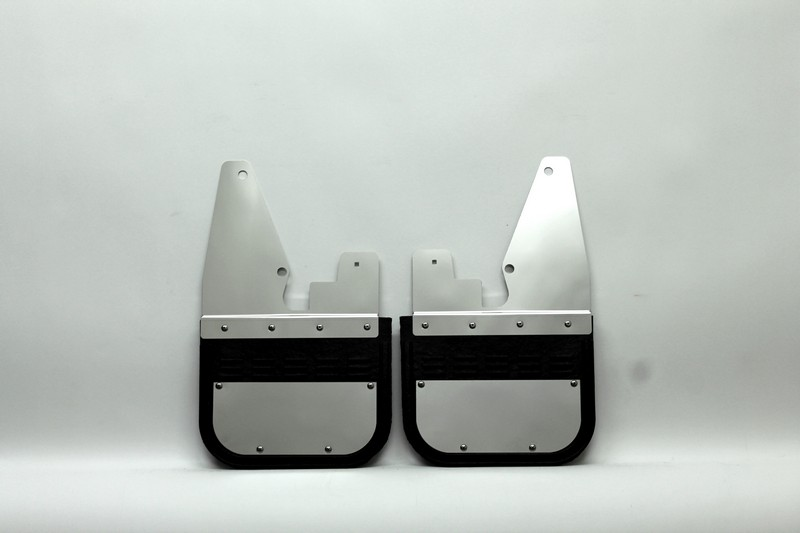Dodge  Mud flaps 3020MF
