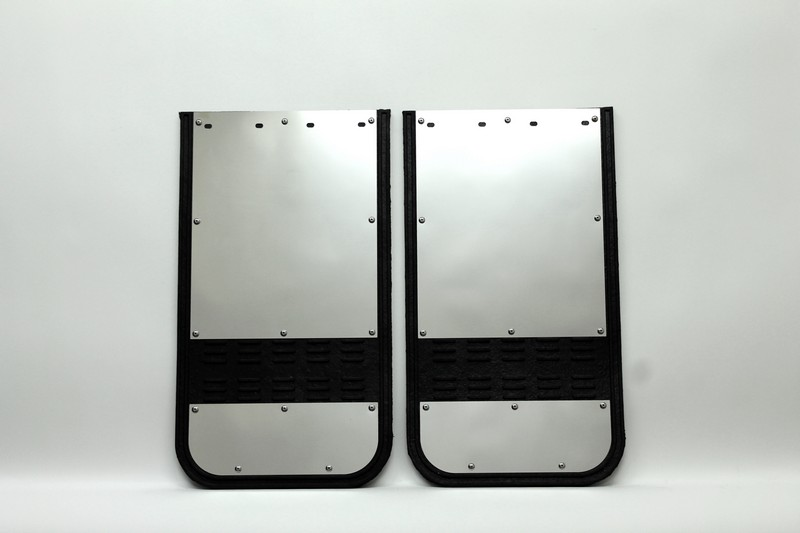 Heavy Duty & Dually Flaps MM1425FLSS