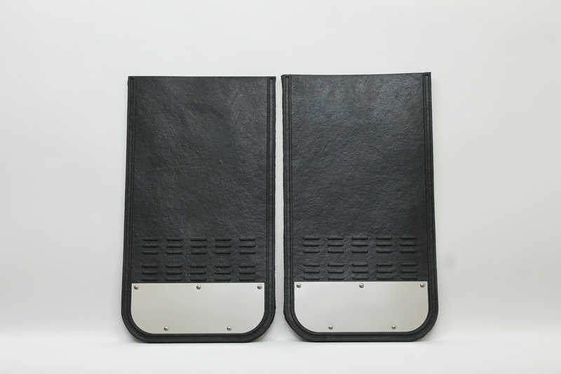Heavy Duty & Dually Flaps MM1425SS