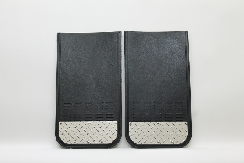 Heavy Duty & Dually Flaps MM1425TB