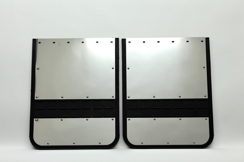Heavy Duty & Dually Flaps MM1924FLSS