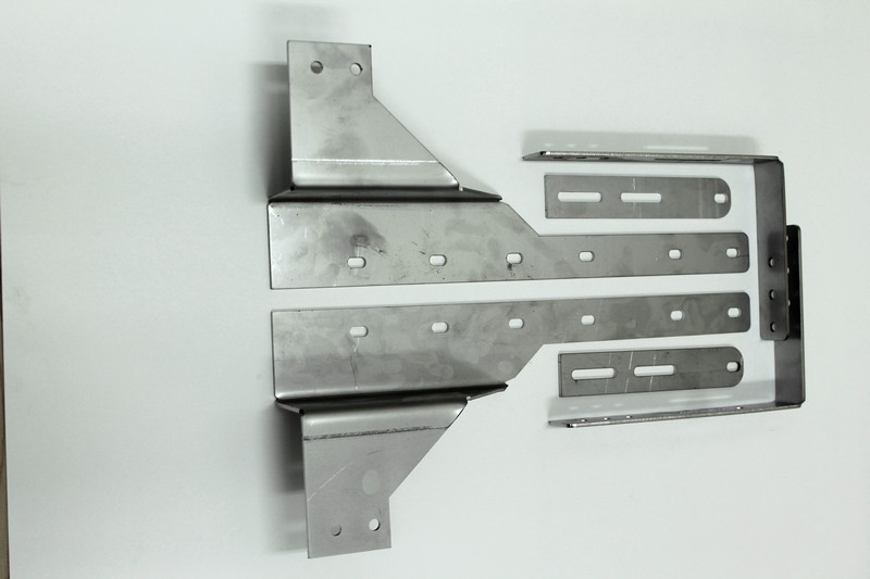 Universal Flaps – Brackets MM9001