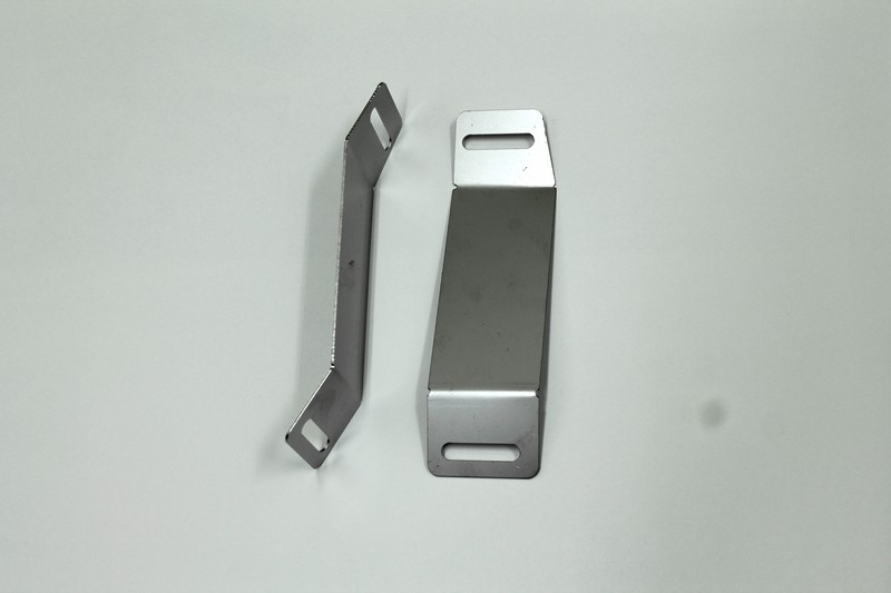 Universal Flaps – Brackets MM9003