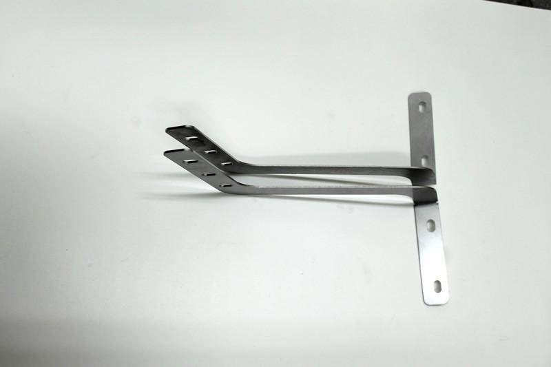 Universal Flaps – Brackets MM9005