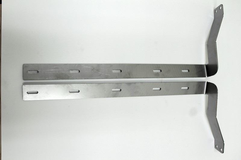 Universal Flaps – Brackets MM9011