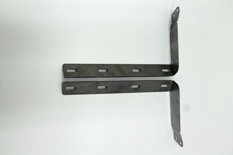 Universal Flaps – Brackets MM9012