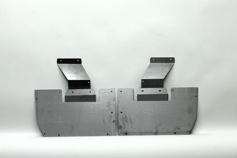 Universal Flaps – Brackets MM9013