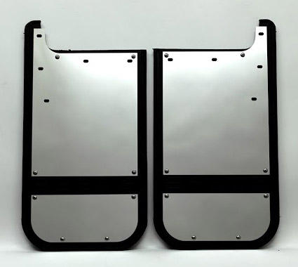 Ford  Mud flaps 4001MF