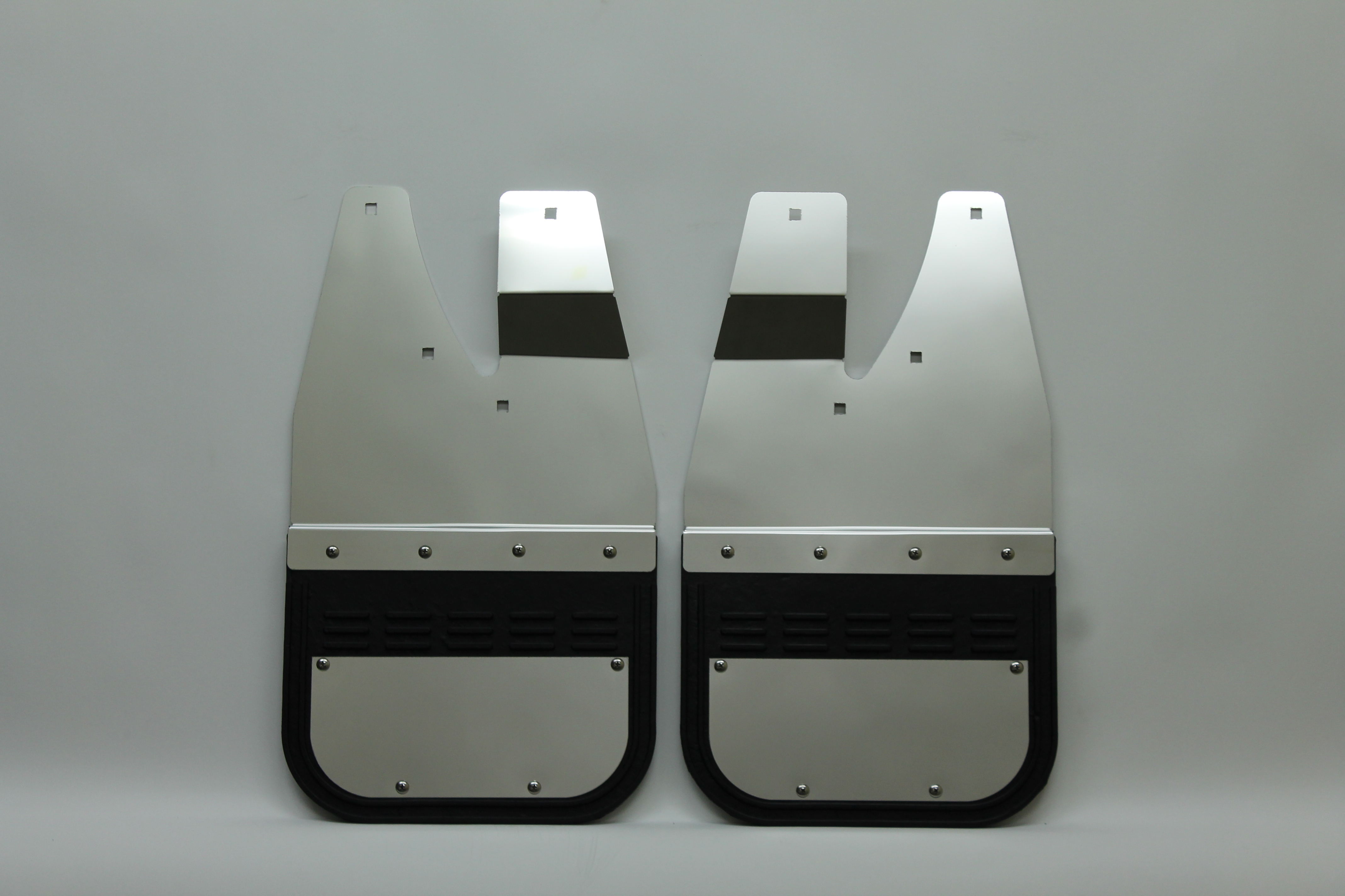 Chevy Mud Flaps 1024MR