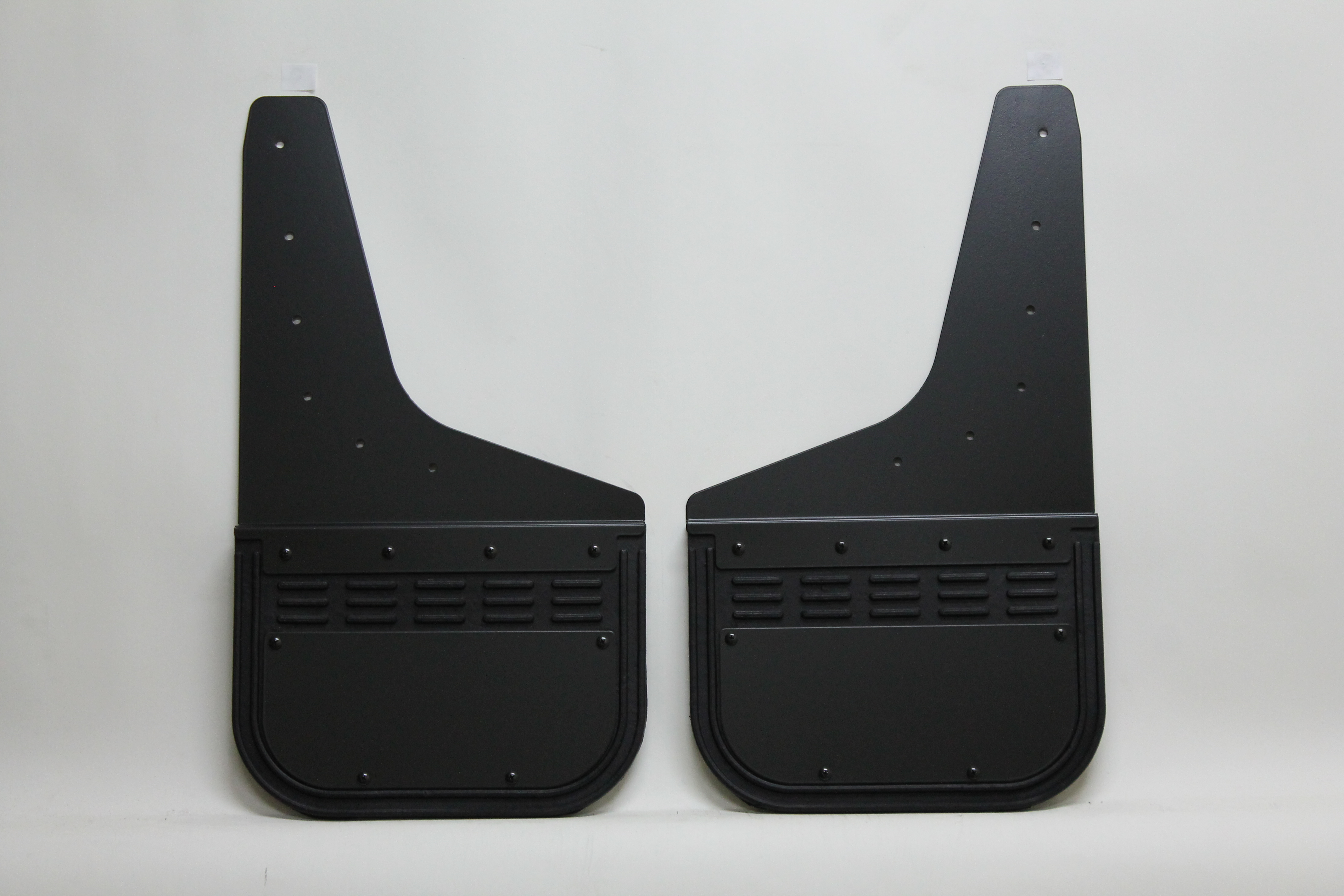 Ford Mud flaps 4051MF