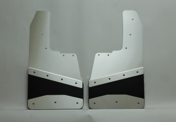 Dodge Mud Flaps 3021MR